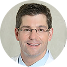 Dr Mark Chastain Md Skin Cancer Specialists P C Aesthetic Center Marietta Ga