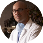 Dr. Mark Seraly