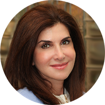 Dr  Mary Lee Amerian, MD, FAAD | Dr  Mary Lee Amerian, M D