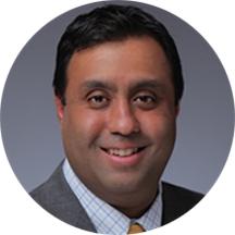 Dr  Mehul R  Shah, MD | Mehul R  Shah, MD | New York, NY