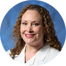 Dr  Melissa J  Rosin, MD | UCI Health Medical Group - Tustin