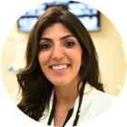 Dr. Melody Nourmand