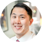 Dr. Michael Fung