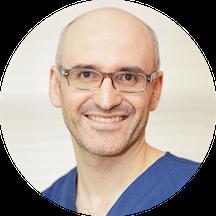 Dr  Michael Shapiro, MD, FAAD, New York, NY Reviews [Sep-19]