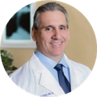 Dr. Michael Siciliano