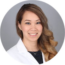 Dr. Michelle Cung, DO