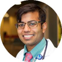 Dr  Munish Kumar, DO, Monroe, NY (10950) Pediatrician