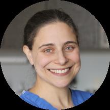 Dr  Myriam Langer, MD, Montvale, NJ | OB-GYN Reviews [Sep-19]