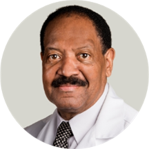 Dr. Nathaniel Crump Jr., MD