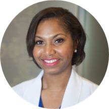 Dr. Onyinye Agim, MD, Houston, TX (77074) Internist ...
