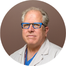 Dr. Paul Jones, MD, FACS