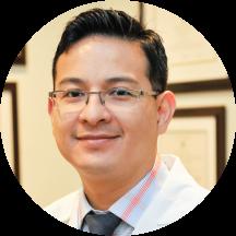 Dr  Pedro Torrico, MD | Mount Sinai Doctors Nesconset, NY