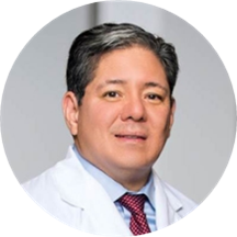 Dr  Phillip Aguilar, MD | Houston Methodist Primary Care