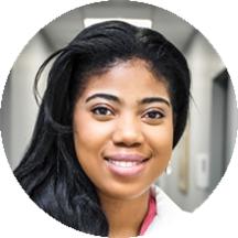 Dr  Phylicia Baird, MD, Long Island City, NY (11102