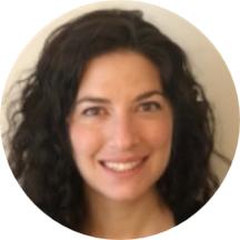 Dr  Rachel Webman, MD, Glendale, NY (11385) Surgeon Reviews Details
