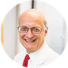 Dr. Randy Litman