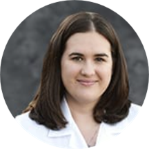 Dr Reshelle Pena Md Tampa Fl Ob Gyn Get Virtual Care