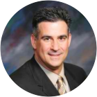 Dr. Richard Lavigna