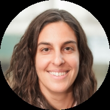 Dr  Risa Ravitz, MD, New York, NY | Neurologist Reviews [Sep-03]