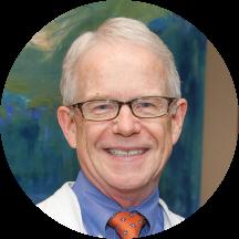 Dr Robert Hanson DDS Hanson Dentistry Independence