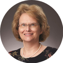 Dr. Rosemary Roderick-Roseberry, MD
