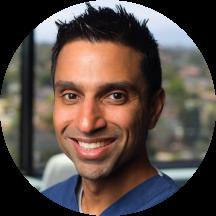 Dr  Sameer Malhotra, MD, Culver City, CA | Urologist Reviews