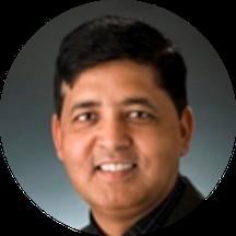 Dr  Sanjay Kumar, MD, San Antonio, TX (78251) Internist Reviews