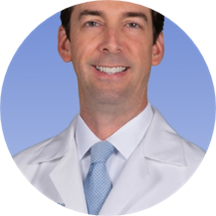 Dr. Scott Anderson, MD