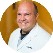 Dr  Seth Camhi, MD, San Diego, CA (92121) Sports Medicine Specialist