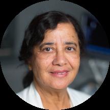 Dr  Sharda Bhasin, MD, FACOG   Sharda Bhasin   Torrance, CA