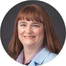 Dr  Sharon Hovey, MD, FAAP | Loyola Medicine - Primary Care