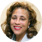 Dr. Sheila R. Brown