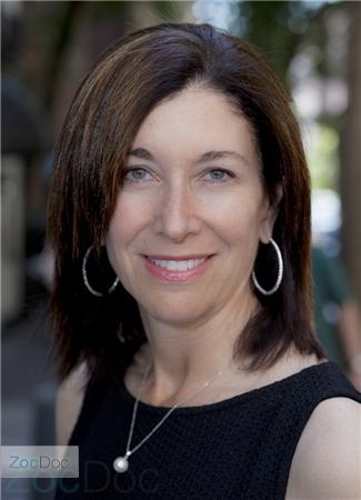 Dr  Shelley E  Wertheim, MD   Lenox Hill Radiology New York, NY