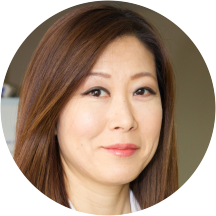 Dr  Sonia Kim, MD | Pascack Valley Medical Group Dumont, NJ