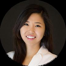 Dr  Stephanie Kim, DPM, Issaquah, WA (98027) Podiatrist Reviews