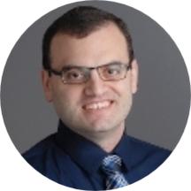 Dr  Steven Brunner, MD, Greenlawn, NY (11740) Pediatrician