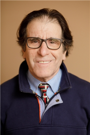 Dr  Stuart Bernstein, DPM, New York, NY | Podiatrist Reviews