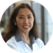 Dr. Su Wang, Pediatric Surgeon in Florham Park, NJ | US
