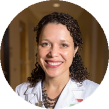 Dr. Susan Rivera, MD