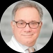 Dr  Sydney Mehl, MD | NYU Langone Health New York, NY