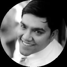 Dr  Syed Saif Ahmed, MD   Capital Neurology and Sleep