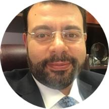 Dr  Tarek Mousa, MD, FACC, PhD, FSCAI, Astoria, NY (11103