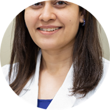 Dr  Tehmina Sami, MD, MBBS, Sugar Land, TX (77479) Family Physician