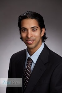Dr  Tejas Desai, DO | Heights Dermatology and Aesthetic