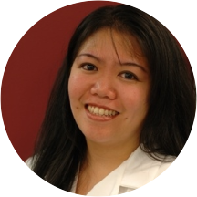 Dr  Teresa Chan, MD, New York, NY (10002) Family Physician Reviews