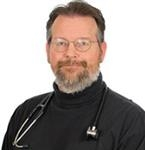 Dr. Terry Kinnebrew, MD