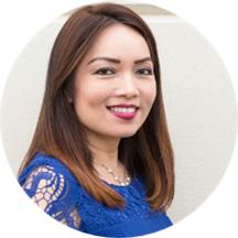 Dr Trang Le Md Eyecare Associates Of Texas P A Cedar Hill Tx