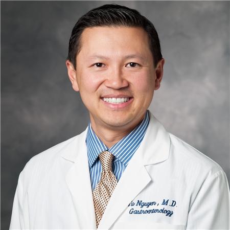 Dr  Tu Nguyen, MD, Menlo Park, CA | Gastroenterologist Reviews