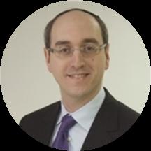 Dr  Tuvia Marciano, DO | Winthrop Pediatrics | Mineola, NY