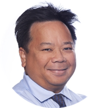 Dr  Vicente Anthony Chiong, MD, Pleasanton, CA (94588